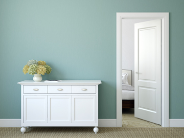Grosse Pointe Interior Painting