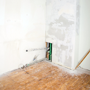 Drywall Repair Royal Oak, MI