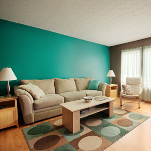 Interior Painting Royal Oak, MI